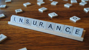 Private life insurers post 23% growth in new premiums in April-November; LIC down 8%