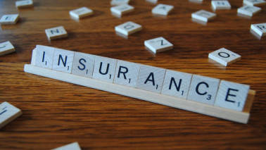 Average ticket size of life insurance policies rose 2.4 times in 10 years