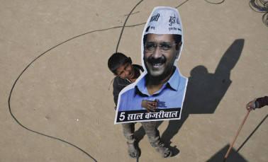 Rising number of resignations in AAP raises questions around Arvind Kejriwal's leadership