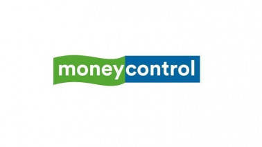 Special Feature   How to get details about any company on Moneycontrol Pro app