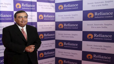 RIL rallies 2% as brokerage firms raise target price after Q1 results