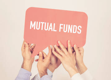 Three myths about mutual funds you should steer clear of