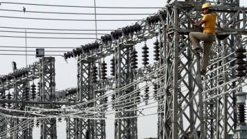 Regulatory assets of power sector stand at Rs 76,963 cr: Report