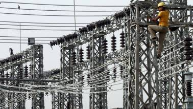 Uttar Pradesh to get 40 paise/unit cheaper power from plant