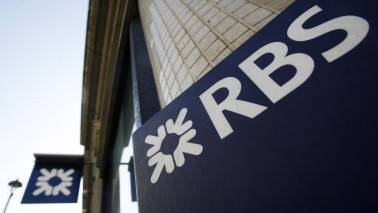 RBS says 50 billion euros-plus of cross-border payments threatened by Brexit