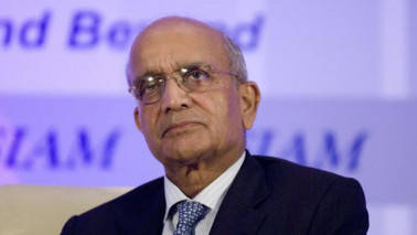 The future is not diesel: RC Bhargava