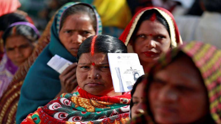 UP Elections 2017: BJP CM nominee list includes Keshav Maurya & Yogi  Adityanath