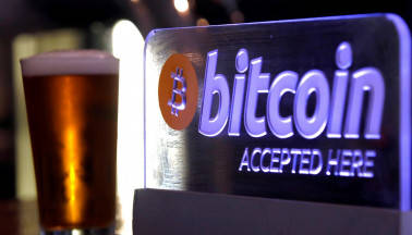 Bitcoin faces 'civil war' that may split it into two, but it may be good for currency