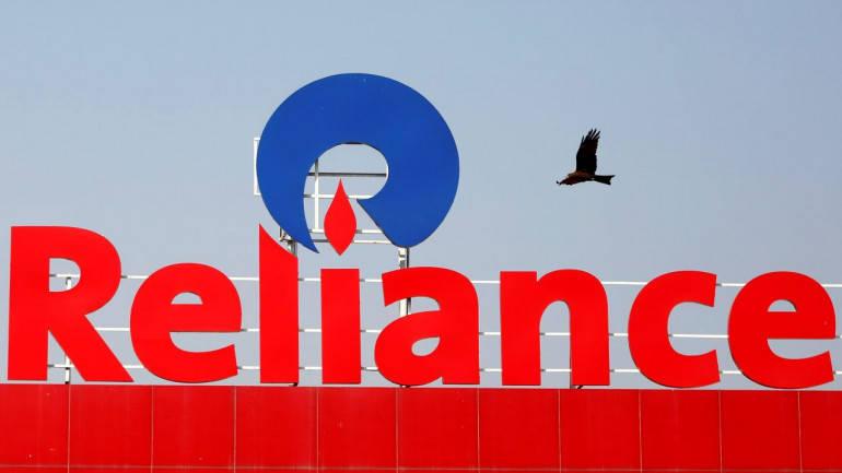 Reliance Q4 beats Street; profit up 1.6%, GRM at $11.5/bbl ...
