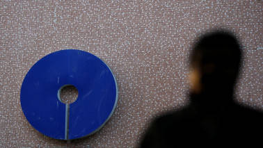 SBI Q1 review: Asset quality woes receding; a long-term buy
