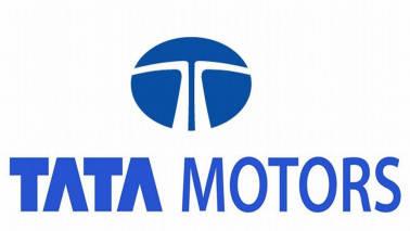 Tata Motors unveils 4 products at Geneva Motor show, including premium hatchback Altroz