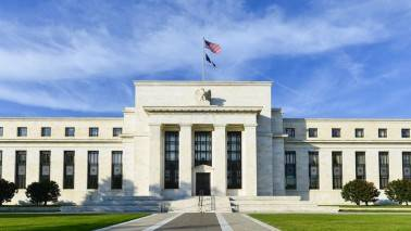 Largest US banks would survive recession: US Federal Reserve