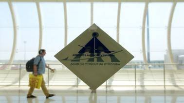 Cidco hopeful of commissioning Navi Mumbai airport by 2019-end