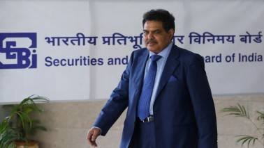 Ajay Tyagi completes one year as SEBI chief: Key hits, misses and challenges