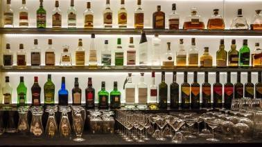 United Spirits u2013 One-off, cost control add punch to Q1 earnings