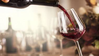 Revenge best served cold: Man drains 1 lakh litres of liquor to avenge expulsion by employer