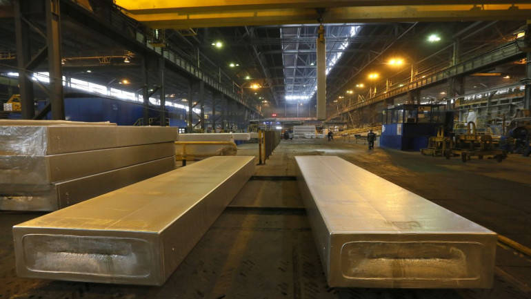 Rain Industries: US sanctions on Rusal may not affect volumes, pricing  supportive