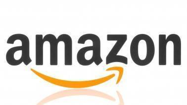Amazon set to launch its own delivery service: report