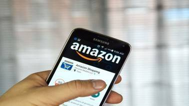 Amazon looks to push e-wallet transactions, unveils multiple offers
