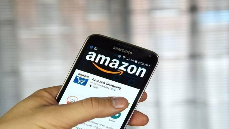 Quick Niche Research Using Amazon Books