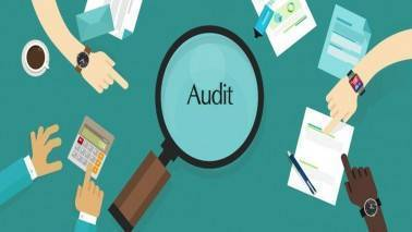 Audit the rules for auditors: SC to government