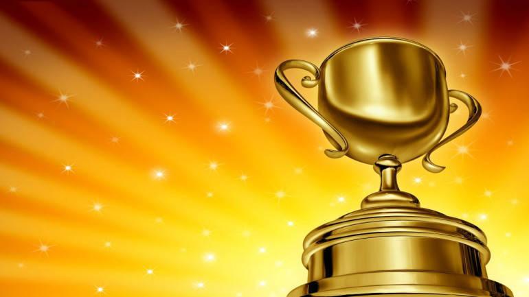 India Business Leader Awards: RC Bhargava, Arundhati Bhattacharya, YC Deveshwar, among winners