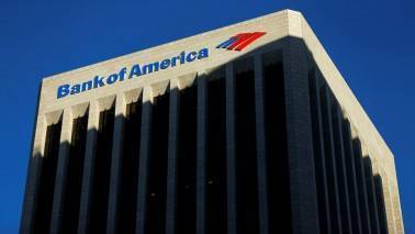 Lower hedging cost makes borrowing in dollars attractive for companies, says Bank of America