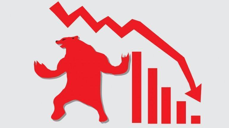 Last 10 years data for Sensex suggests that August belong to bears