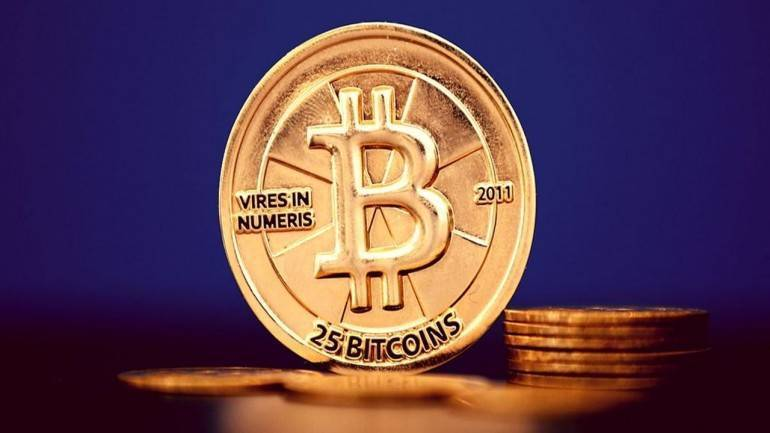 A small Rs 10,000 investment made in the digital currency bitcoin in 2010  would have increased 66,00,000%, netting the investor a cool Rs 66 crore.