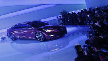 Companies give Auto Expo a miss this year as costs run high