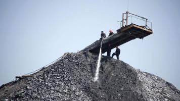 India's coal import rises 9% to 234 MT in FY19