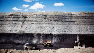 Adani group forms new subsidiary Bailadila Iron Ore Mining