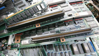 New policy on electronics likely in two months: IT secretary