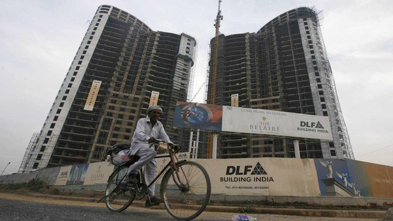 DLF | Brokerage: CLSA | Rating: Buy | CMP: Rs 197.90 | Target: Raised to Rs 229 | Return: 15 percent