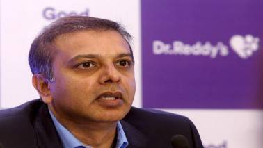 US court restrains Dr Reddy's from selling generic de-addiction drug Suboxone