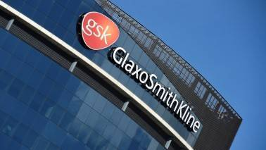 Nestle, Unilever, Coke make bids in $4 billion-plus GSK India sale