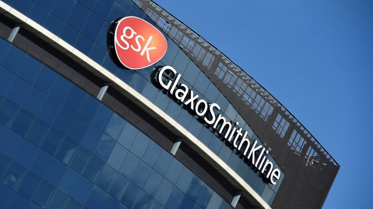 9. GlaxoSmithKline | Fine: Rs 19,501 crore | The company had to pay the fine for misbranding the Paxil and Wellbutrin drugs and hiding safety information from the FDA. (Image: Reuters)