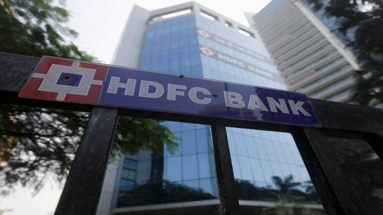 Sell hdfc bank target rs 2020 aditya agarwal moneycontrol sell hdfc bank target rs 2020 aditya agarwal reheart Gallery
