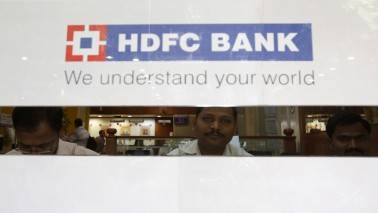 HDFC Bank asks executive to 'don't engage customer further' and assign 'if ranting' on Twitter query