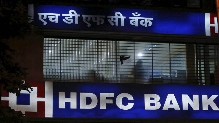 Hdfc bank corporate head reveals his secret to low corporate npas hdfc bank corporate head reveals his secret to low corporate npas reheart Gallery