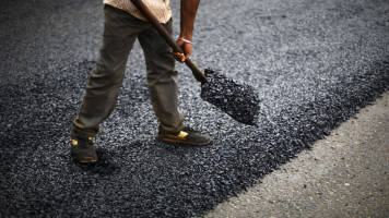 Fund-crunch force developers selling 52 road projects in FY15-18: ICRA
