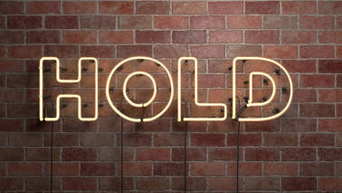 Hold Sun Pharmaceutical Industries; target of Rs 597: Geojit