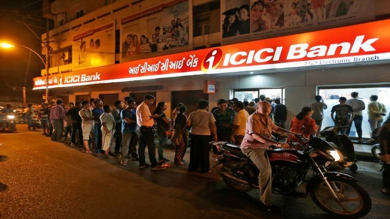 ICICI Bank Q2 profit seen down 19% to Rs 2,525 cr; loan growth, slippages key