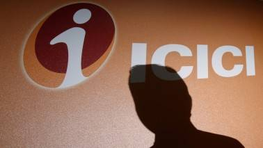 ICICI Pru MF sells 4.61 million shares of ICICI Securities bought to salvage IPO