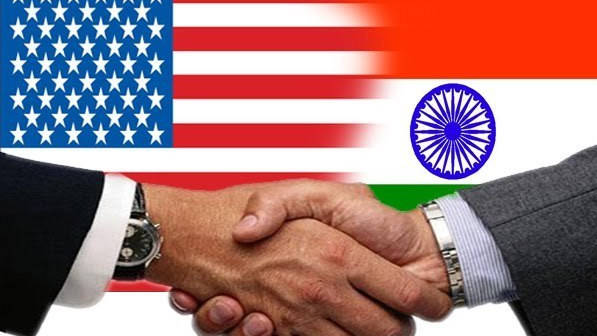 India & US talk on a Possible Trade deal to Resolve Issues Related to Bilateral Commerce