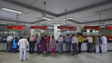 India Post Payments Bank account vs post office savings accounts: How are they different?
