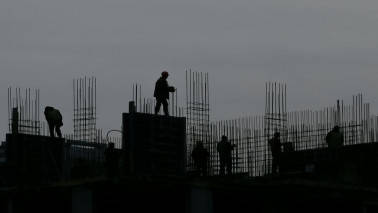 HG Infra Engineering IPO to open on February 26, aims to raise Rs 462 cr