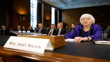 US Fed raises rates at March meeting