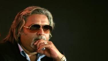 Vijay Mallya's Niladri house in Mumbai likely to be put up for sale