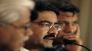 CCI fines Aditya Birla group firm Grasim for bid rigging
